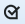 Firefox_Chrome_sidebar_icon.png