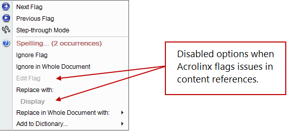 disabled_option_conref