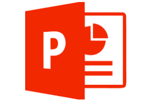 winPowerpoint.png