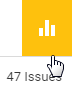 scorecard-icon.png