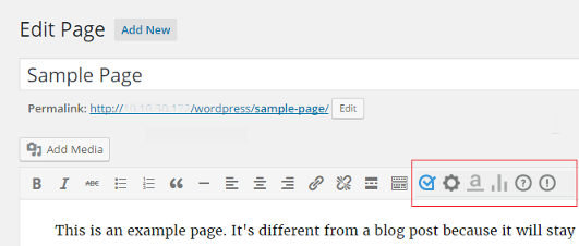 wordpress_toolbar.png